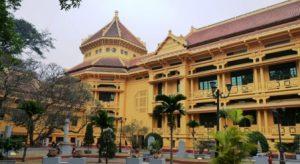 vietnam-hanoi-il-museo-nazionale-delle-belle-arti