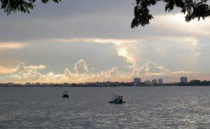 vietnam-hanoi-il-lago-ovest