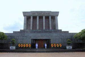 vietnam-hanoi-mausoleo-di-ho-chi-minh