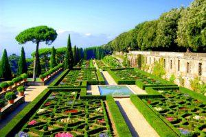 citta-del-vaticano-i-giardini-vaticani