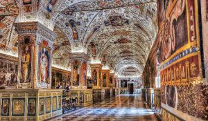 citta-del-vaticano-i-musei-vaticani
