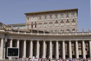 citta-del-vaticano-i-palazzi-apostolici-di-vaticano