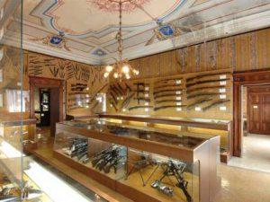 citta-di-san-marino-il-museo-delle-armi-moderne-di-citta-di-san-marino