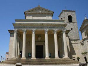 citta-di-san-marino-la-basilica-di-san-marino