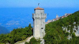 citta-di-san-marino-la-terza-torre-di-citta-di-san-marino