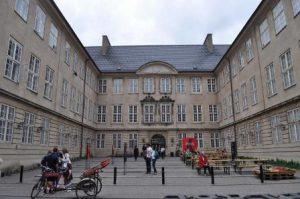 danimarca-copenaghen-il-museo-nazionale-danese