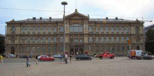 finlandia-helsinki-il-museo-dellarte-ateneum-di-helsinki
