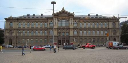Cosa vedere e fare a Helsinki