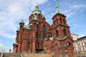 finlandia-helsinki-la-cattedrale-della-dormizione-di-helsinki