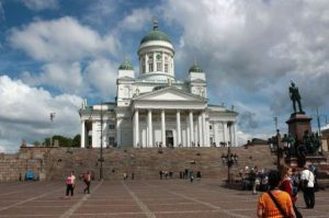 finlandia-helsinki-la-cattedrale-di-helsinki