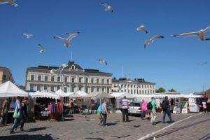 finlandia-helsinki-la-piazza-kauppatori-di-helsinki