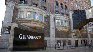 irlanda-dublino-guinness-storehouse-di-dublino