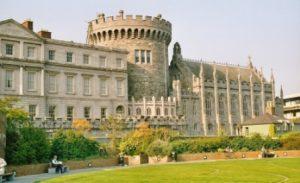 irlanda-dublino-il-castello-di-dublino