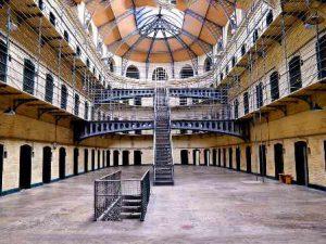 irlanda-dublino-il-museo-kilmainham-gaol-di-dublino