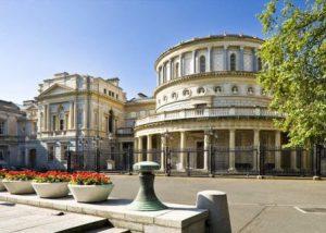 irlanda-dublino-il-museo-nazionale-dirlanda