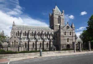 irlanda-dublino-la-cattedrale-di-san-patrizio-di-dublino
