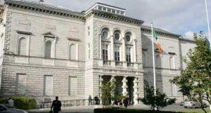 irlanda-dublino-la-galleria-nazionale-dirlanda