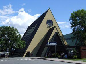 oslo-norvegia-il-museo-fram-di-oslo