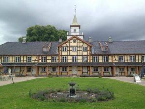 oslo-norvegia-il-museo-della-citta-di-oslo