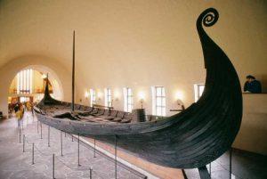 oslo-norvegia-il-museo-delle-navi-vichinghe-di-oslo