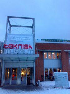 oslo-norvegia-il-museo-sulla-scienza-e-sulla-tecnologia-norvegese