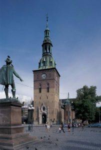 oslo-norvegia-la-cattedrale-di-oslo