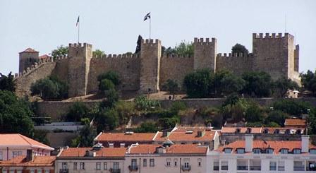 Cosa vedere e fare a Lisbona