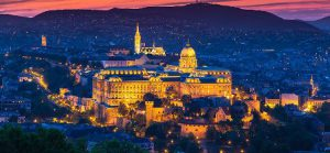 ungheria-budapest-il-castello-di-buda-di-budapest-copia