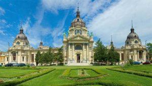 ungheria-budapest-il-parco-varosliget-di-budapest-copia