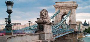 ungheria-budapest-il-ponte-delle-catene-di-budapest