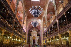ungheria-budapest-la-sinagoga-grande-di-budapest