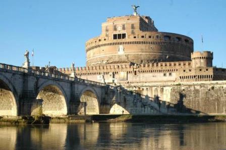 Cosa vedere e fare a Roma