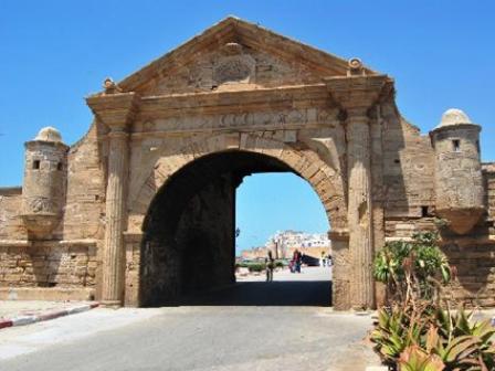 Cosa vedere e fare ad Essaouira