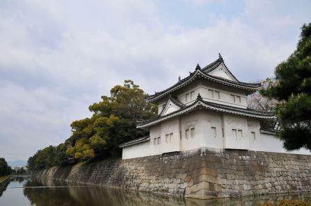 Cosa vedere e fare a Kyoto