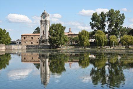 Cosa vedere e fare a Córdoba