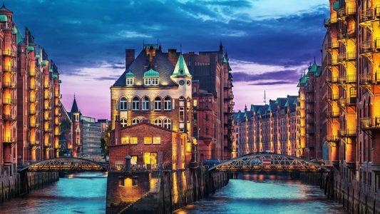 Top 10 dei paesi e delle città da visitare nel 2018