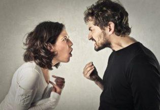 Come evitare di litigare col partner durante le vacanze